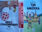 Tim und Struppi ...Tim in Amerika + Der geheimnisvolle Stern
