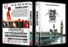 28 Days Later - Mediabook B (Blu Ray+DVD) 84 NEU/OVP