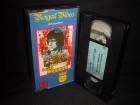 Der letzte Ausweg VHS Royal Glasbox Sylvester Stallone