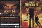 STAUNTON HILL G. Cameron Romero Slasher Horror