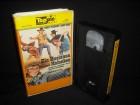 Ein Hosianna für zwei Halunken VHS Toppic