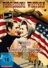 LAND DER VERFLUCHTEN - Vergessene Western Vol.22 DVD OVP