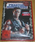 Phantom Kommando Director`s Cut   NEU & OVP