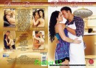 Adam and Eve - Cafe Amore - Andy San Dimas - Alexis Texas