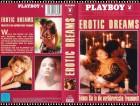 1)Erotic Dreams -Kein Hardcore!- Playboy Video Entertainment