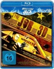 The Job - 3D+2D [Blu-ray] Neuwertig