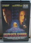 Ultimate Chase-Die letzte Jagd(Christopher Lambert)Columbia