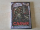 Carver - UNCUT DVD - Extreme Selection