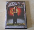 Breathing Room - UNCUT DVD - Extreme Selection