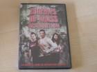 Zombies of Mass Destruction - UNCUT DVD