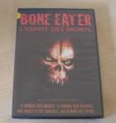 Bone Eater - UNCUT DVD