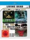 Living Dead - 3 Filme