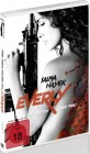 Everly [Salma Hayek] (deutsch/uncut) NEU+OVP