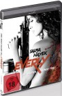 Everly [Blu-ray] (deutsch/uncut) NEU+OVP