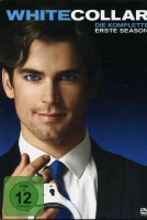 White Collar - Season # 1