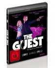 The Guest BR - NEU - OVP