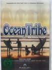 Ocean Tribe - Die letzte Welle - Lets Surf, Surfen in Mexiko