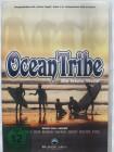 Ocean Tribe - Die letzte Welle - Lets Surf, Surfen in Mexiko