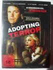 Adotping Terror - Das adoptierte Baby als Alptraum - Psycho