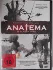 Anatema - Krieg im Kosovo - Albanien, Serbien, Reporter