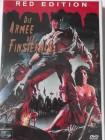 Armee der Finsternis Tanz der Teufel 3 - Sam Raimi, Campbell