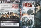 Soldiers of War - Kriegsfilm