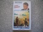 Luftschlacht �ber der Sutjeska  VHS