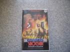 Der Schatten des Shogun VHS