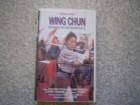 Wing Chun  VHS