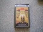 Zwei Rechnen ab  VHS