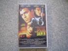 Fron Dusk Till Dawn VHS