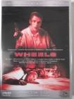 Wheels - Europas Antwort auf Quentin Tarantino