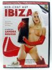 Web Caht auf Ibiza - Schatz Suche nach Heidi - sexy Erotik