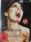 Vampire after Twilight - London in der Nacht - Zombie Gothic