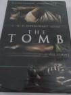 The Tomb - Makaberes Spiel im Keller - H.P. Lovecraft