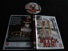 RUN! BITCH! RUN! (Massacre) Scanbox/Splatter/Gore/Uncut/DVD