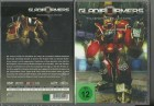 Gladformers - Transforming Gladiators (49052Fantasy, Action)