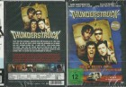 Thunderstruck Digital Remastered (410525,Sam Worthington)