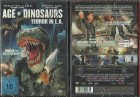 Age of Dinosaurs (410252, Horror, Treat Williams, Ronny Cox)