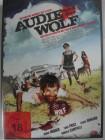 Audie und der Wolf - Vollmond Splatter Werwolf Horror