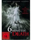 6 Minutes of Death - NEU - OVP