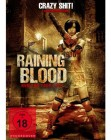 Raining Blood - NEU - OVP