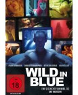 Wild in Blue - NEU - OVP
