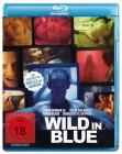 Wild in Blue BR - NEU - OVP