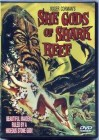 She Gods of Shark Reef, USA, uncut, Color, NEU/OVP