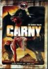 Carny, USA-Fassung, NTSC, uncut, NEU/OVP