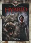 Hybrid, USA, uncut, 1. Auflage, Relief Pappschuber, NEU/OVP