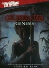 Children of the Corn: Genesis, USA, uncut, NEU/OVP