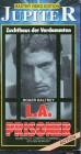 L.A.  Prisoner (6829)