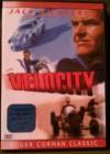 Velocity Jack Nicholson Roger Corman classics DVD
